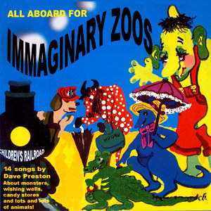 Imaginary Zoos