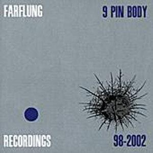 9 Pin Body
