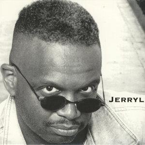 Jerryl