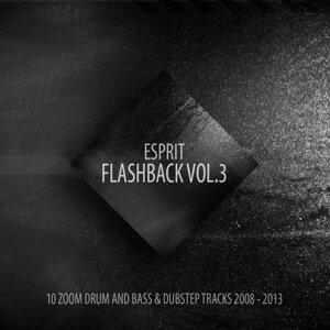 Esprit Flashback vol.3