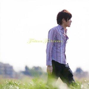 Tsubasa Tachikawa (Tsubasa Tachikawa)
