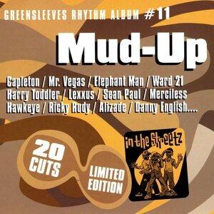 Mud-Up