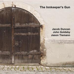 The Innkeeper's Gun