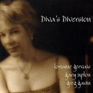 Diva's Diversion