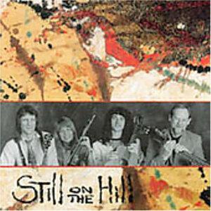 Still On The Hill