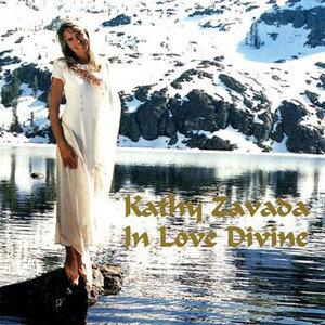 In Love Divine