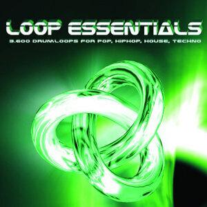 Loop Essentials