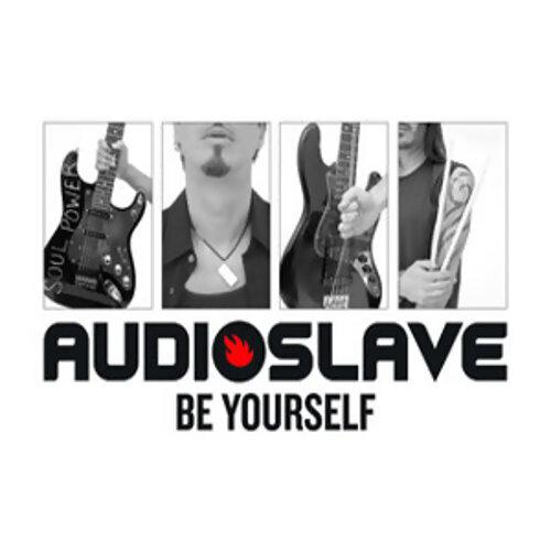 Be Yourself - International Version