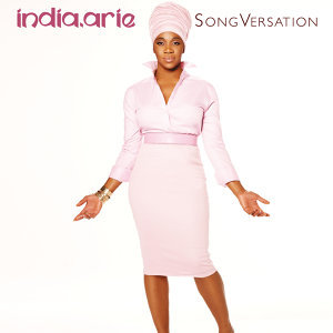 SongVersation - Deluxe Edition