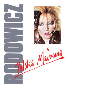 Polska Madonna