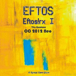 Eftos!rx I CC 2012 neo