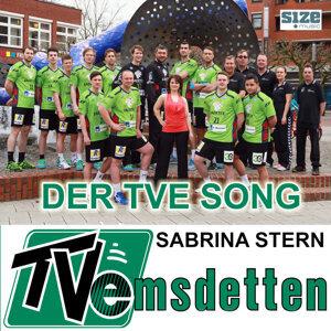 Der TVE Song - Vereins Hymne