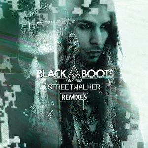 Streetwalker (Remixes)