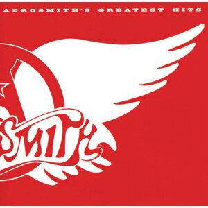 Aerosmith's Greatest Hits (史密斯飛船精選輯)