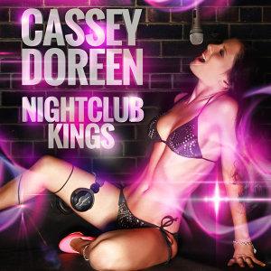 Nightclub Kings