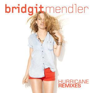 Hurricane Remixes