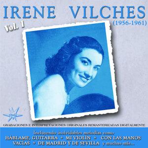 Irene Vilches, Vol. 1