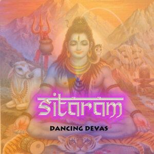 Dancing Devas