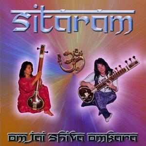 Om Jai Shiva Omkara