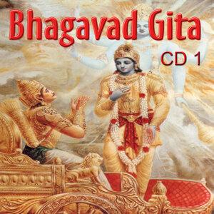 Bhagavad Gita Vol. 1
