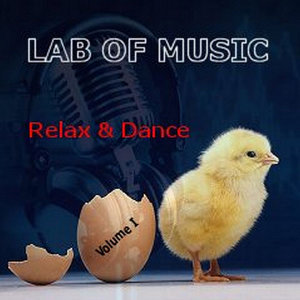 Relax And Dance