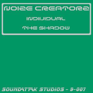 Individual / The Shadow