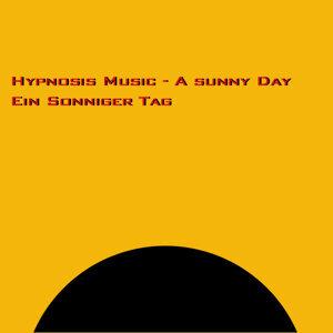 A Sunny Day / Ein sonniger Tag