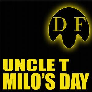 Milos Day