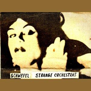 Strange Orchestras