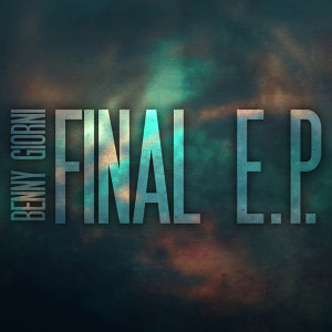 Final - EP