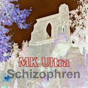 Schizophren