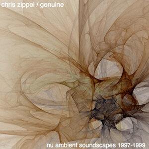 Nu Ambient Soundscapes 1997-1999