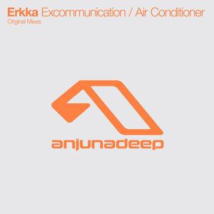 Excommunication / Air Conditioner