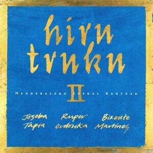 Hiru Truku - II
