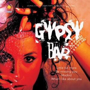 Gyspy Bar