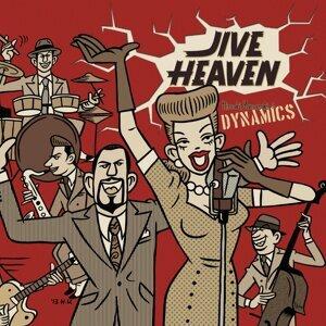 JIVE HEAVEN