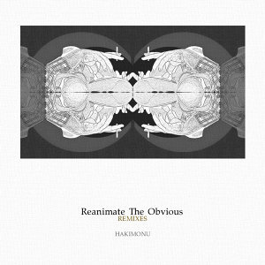 Reanimate The Obvious Remixes