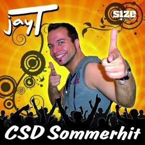 CSD Sommerhit