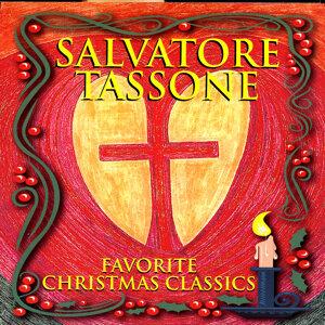 Favourite Christmas Classics