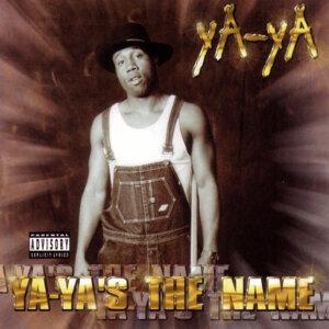 Ya-Ya'S The Name