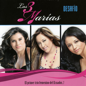 Las 3 Marías