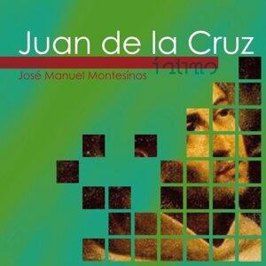 Juan de la Cruz íntimo