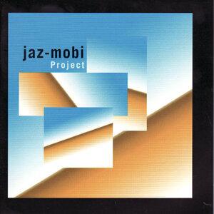Jaz-Mobi Project