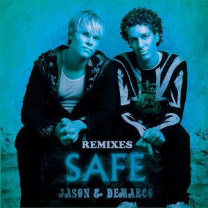 Safe Remixes