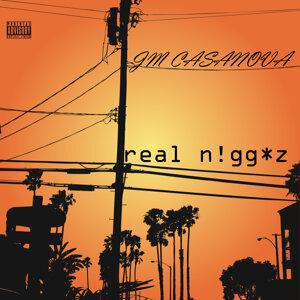 Real Niggaz