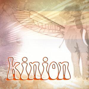 KINION