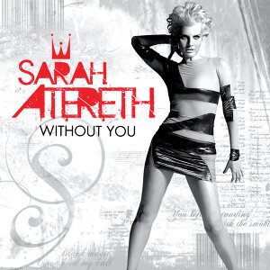 Without You (The Remixes)