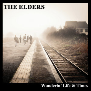 Wanderin' Life & Times