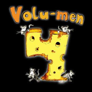 Volu-Men 4
