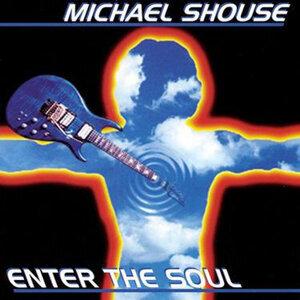 Enter The Soul